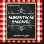 CD - Alimentação Saudável - Armando Falconi