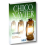 Livro | Chico Xavier | Vitória