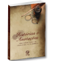 Livro - Chico Xavier - Histórias e Anotações