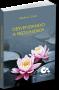 Livro - Desvendando a Mediunidade - Claudio Conti