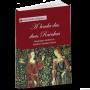 Livro - Franklin Santana Santos - A Lenda das Duas Rainhas