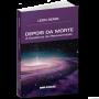 LIVRO - DEPOIS DA MORTE - LÉON DENIS E UM BRINDE EXTRA - O CD COMUNICAÇÃO COM OS ESPÍRITOS - DR. SÉRGIO THIESEN