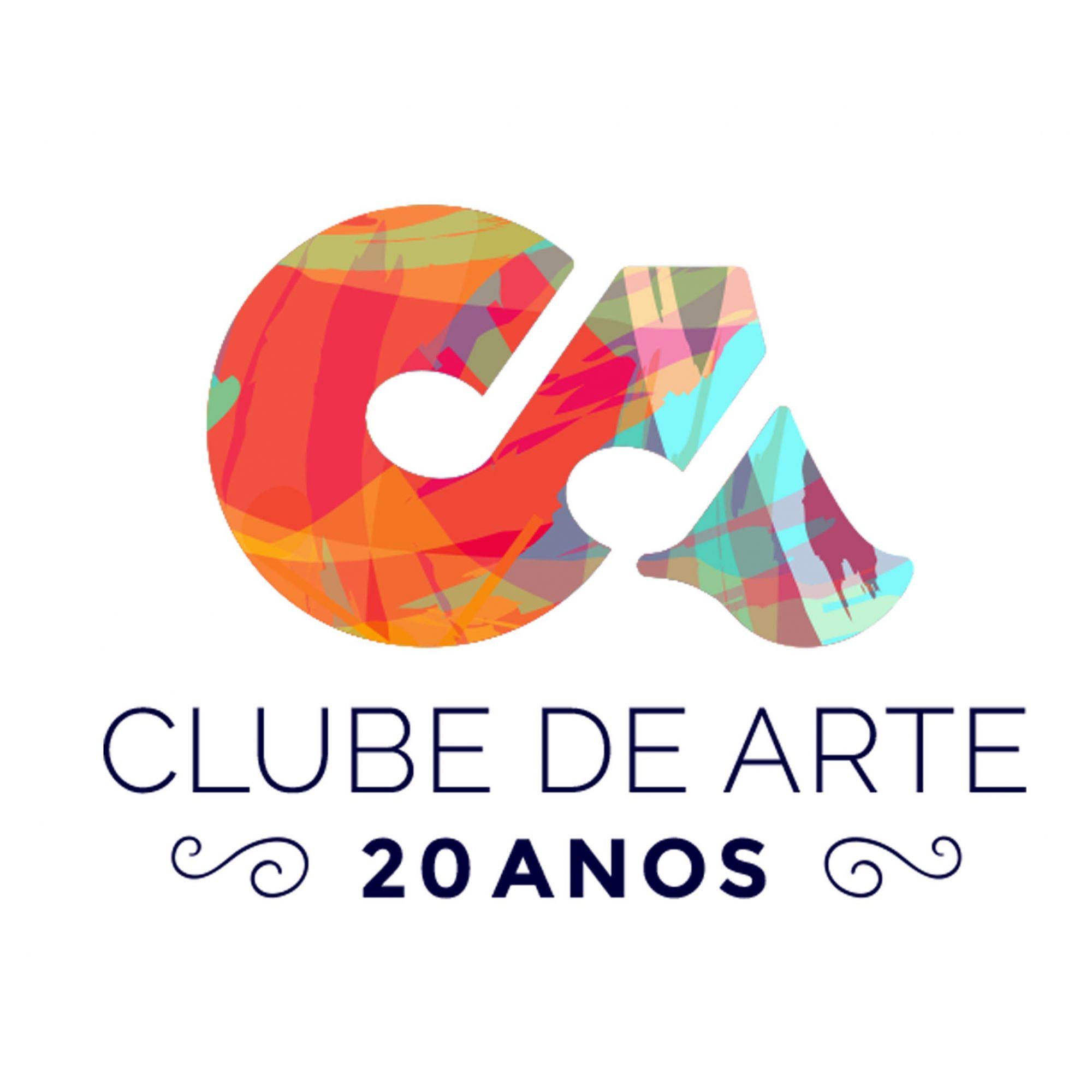 Assinatura mensal | Clube de Arte