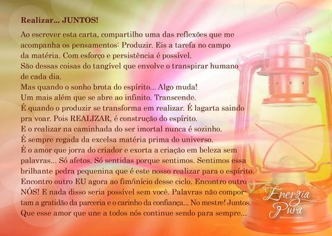 CD - Junior Vidal - Energia Pura