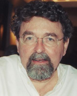 CD - Sérgio Thiesen - Comunicação com os Espiritos