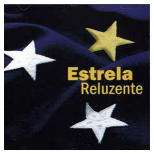 Estrela Reluzente