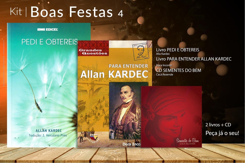 KIT | BOAS FESTAS 4