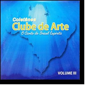 KIT - Coletânea Clube de Arte