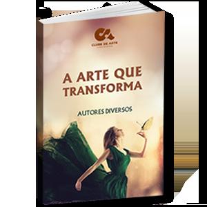 Livro | A Arte que Transforma