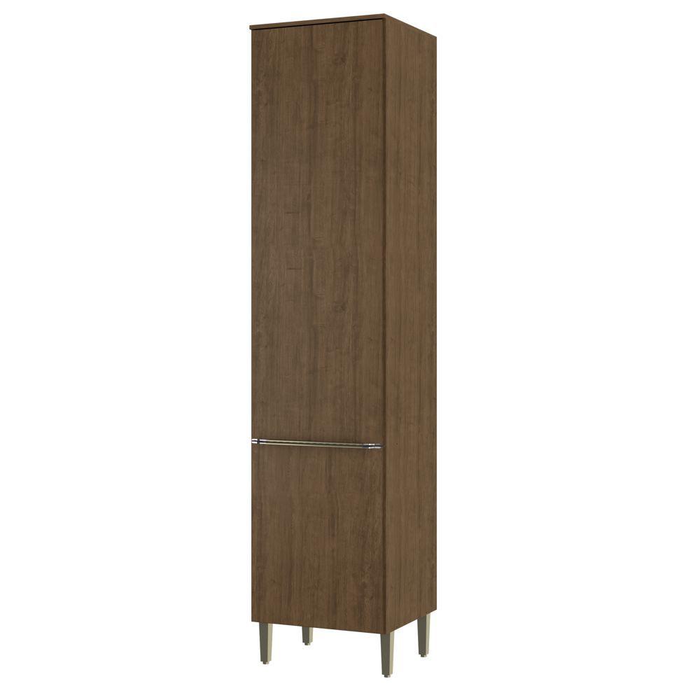Armário de Cozinha Paneleiro 60cm 2928 Dubai Casamia
