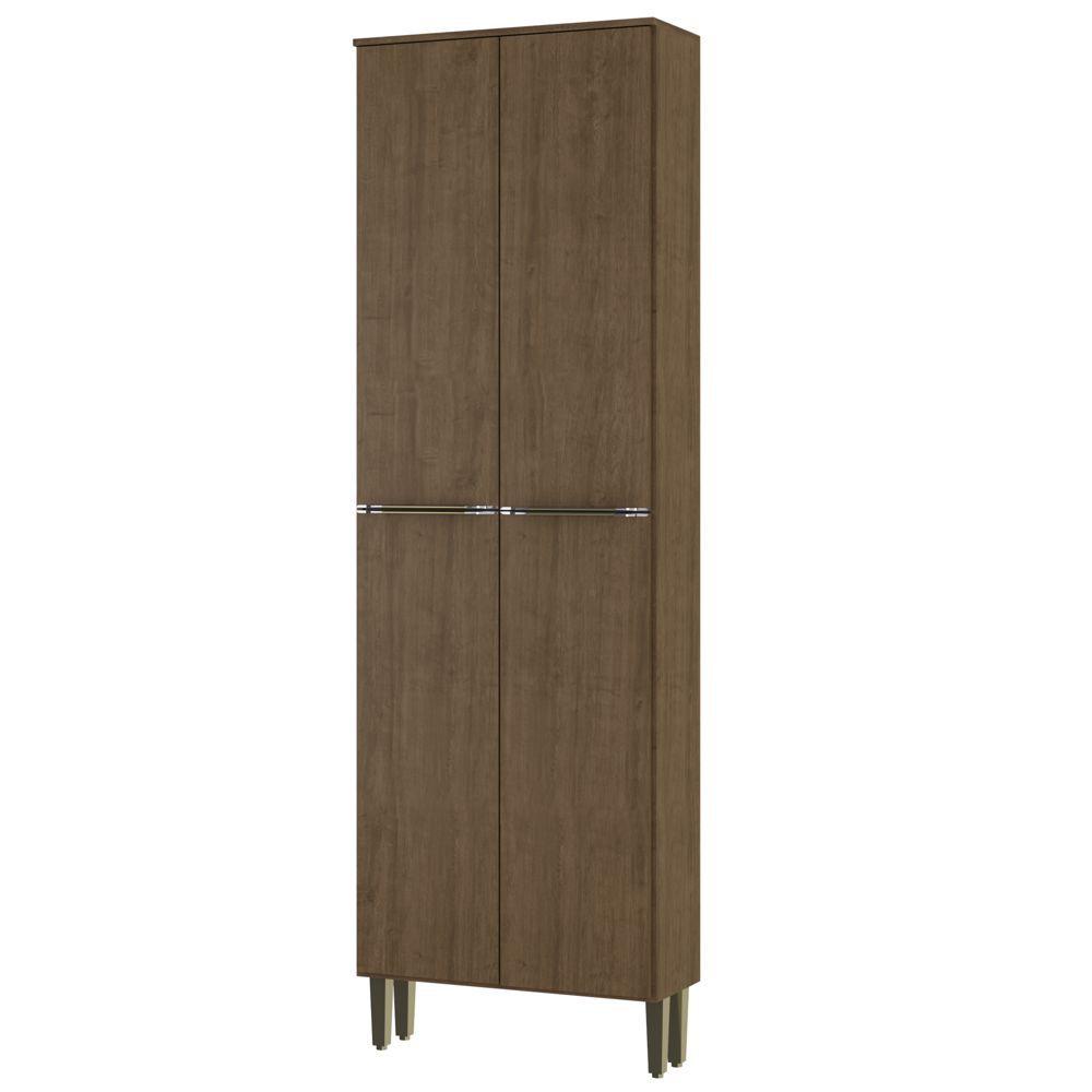 Armário de Cozinha Paneleiro 70cm 2835 Áustria Casamia