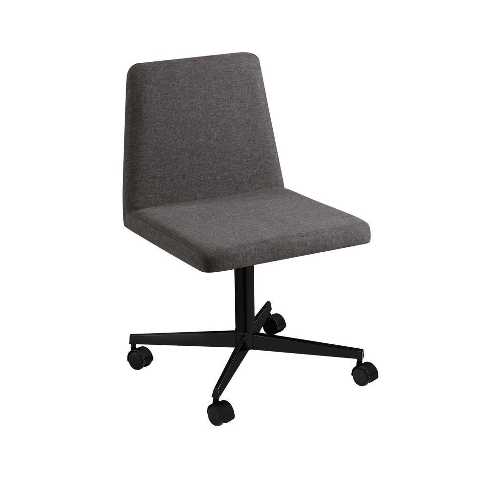 Cadeira Rodinha Linha Office DAF Mobiliário