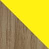 Multimóveis Argila Acetinado/Lacca Amarelo
