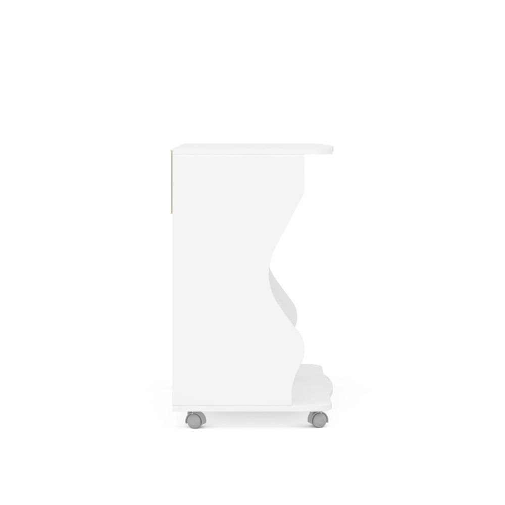 Mesa para Computador ou Escritório Verona Politorno