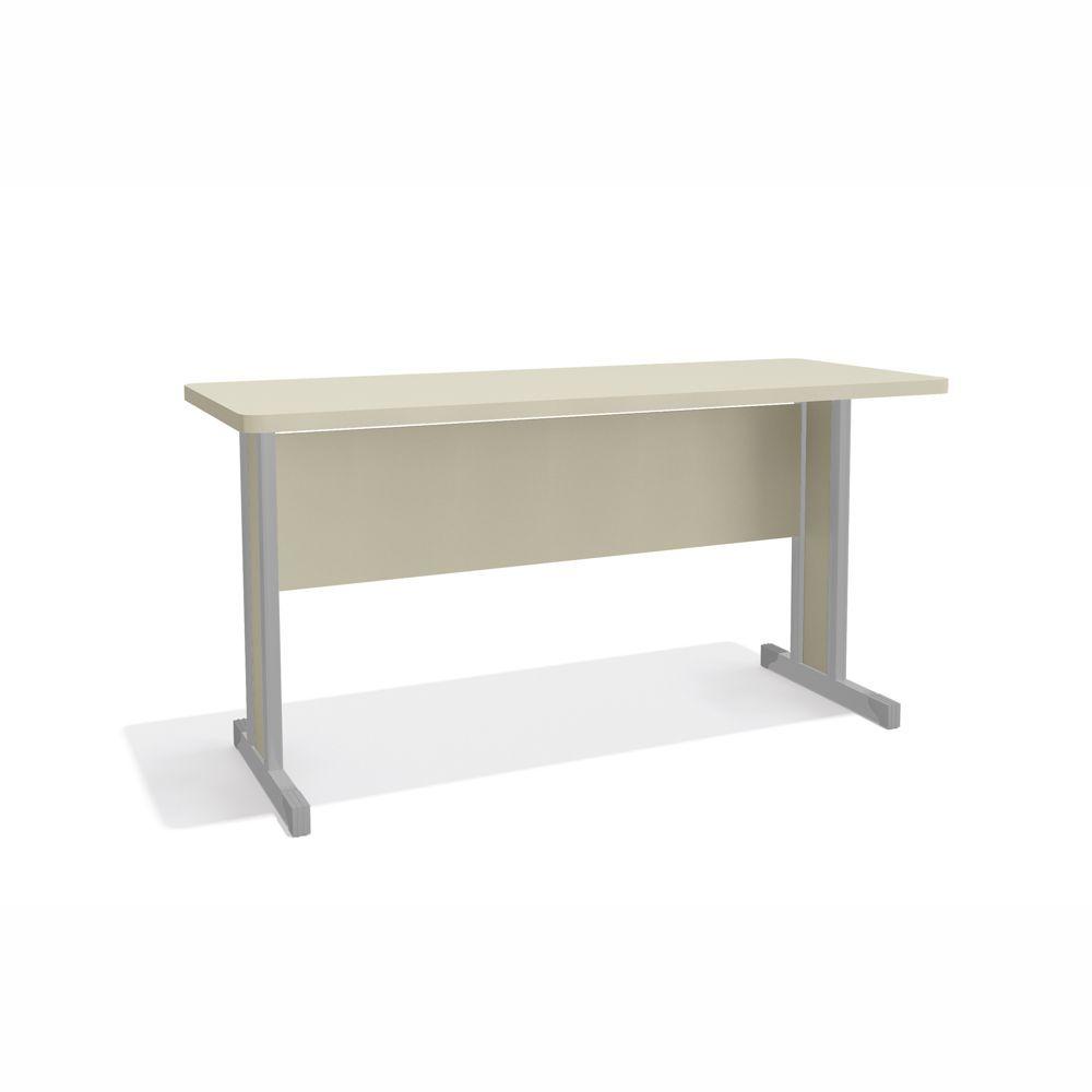 Mesa para Escritório Diretor 1,5mt Versátil 1150 Kappesberg