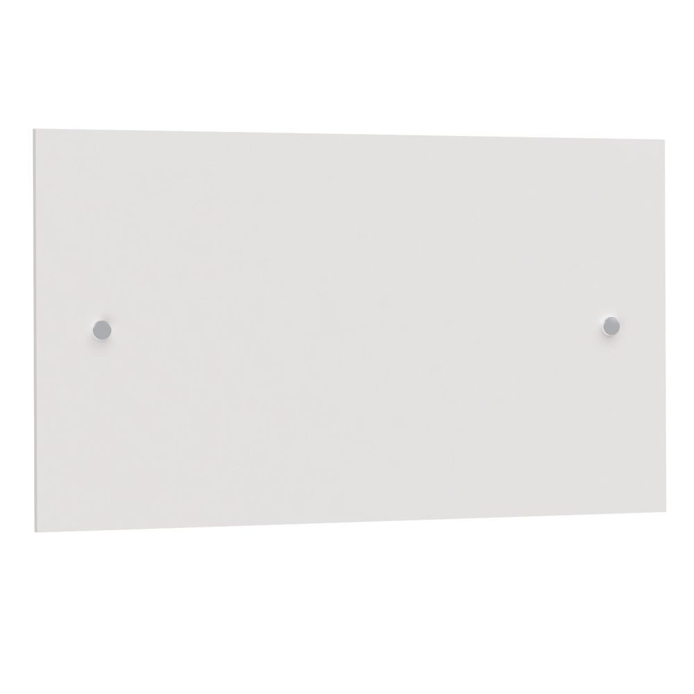 Closet Modulado Smart Cabeceira/Painel 1,05m A902 Kappesberg