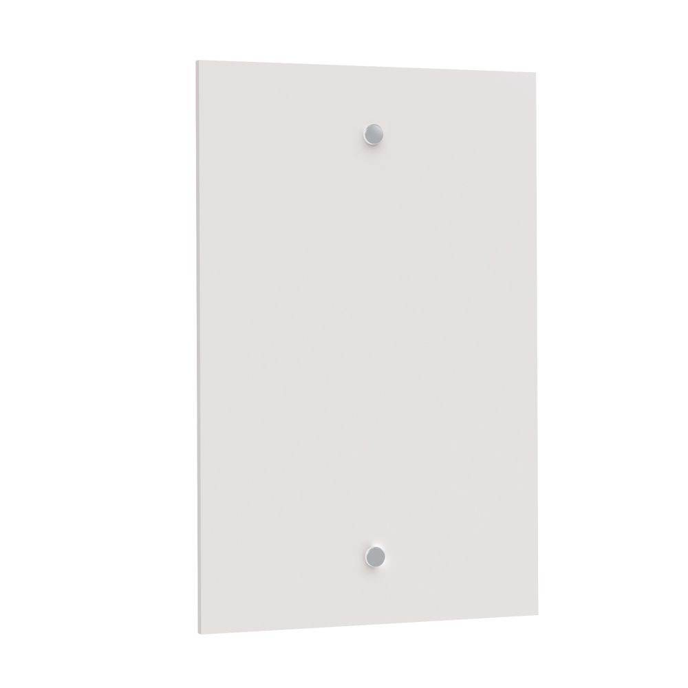 Closet Modulado Smart Cabeceira/Painel 82x54cm A905 Kappesberg
