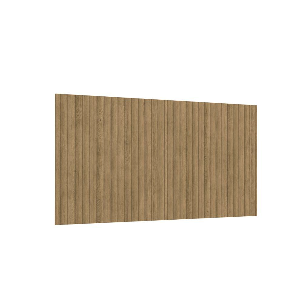 Painel de Cabeceira 1,75m Prisma L545 Kappesberg