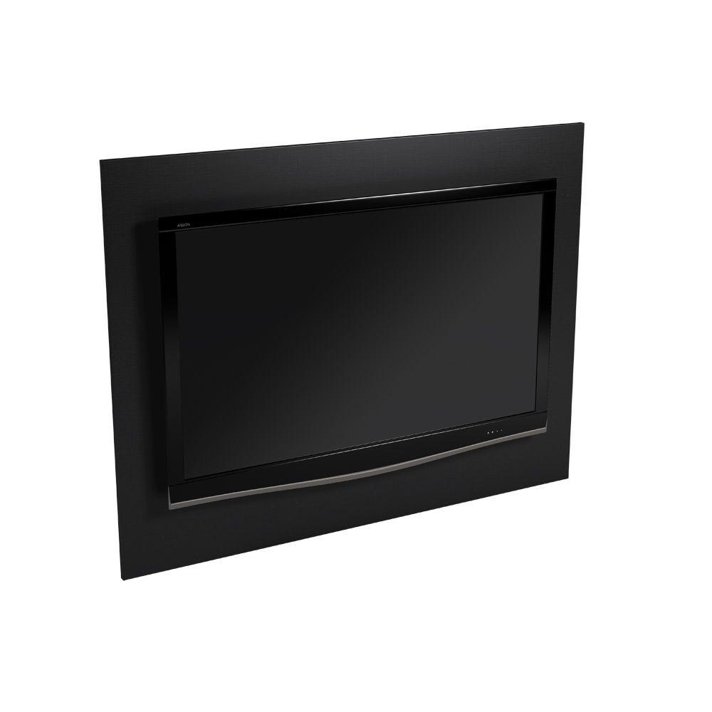 Painel para TV 120cm FKEX-207 Unique Falkk