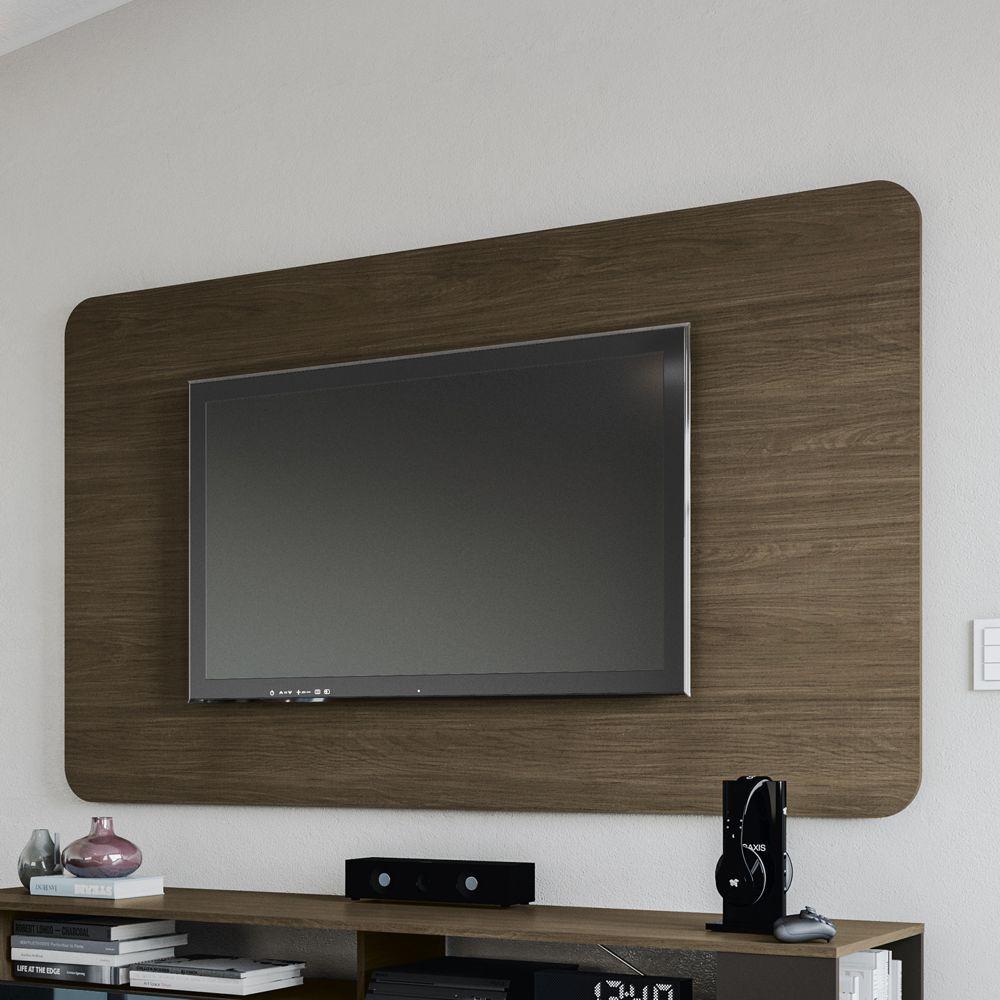Painel para TV 1,80x1,05m POP PO420 Kappesberg