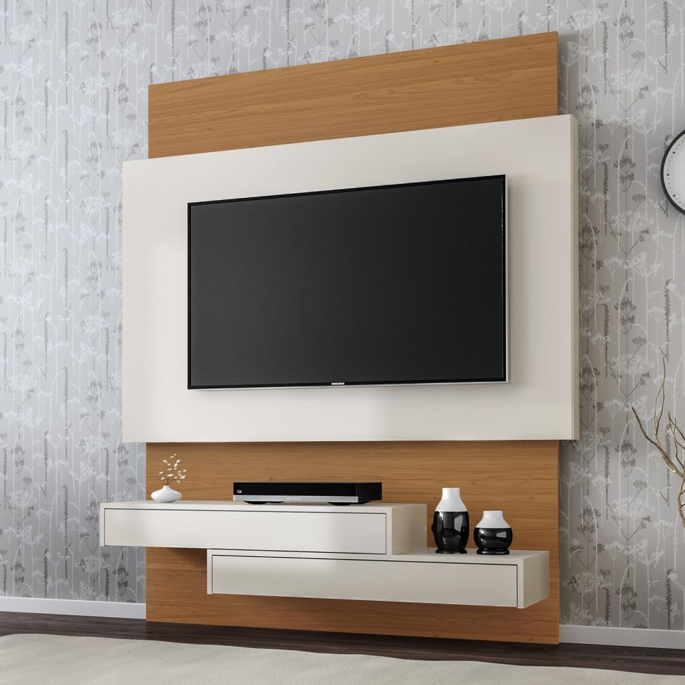 Painel TV 55
