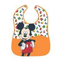 Babador Girotondo Mickey Alfabeto Disney Baby