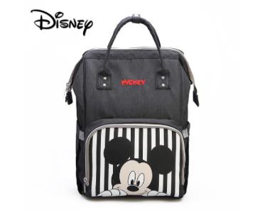 Bolsa Maternidade Disney Mickey
