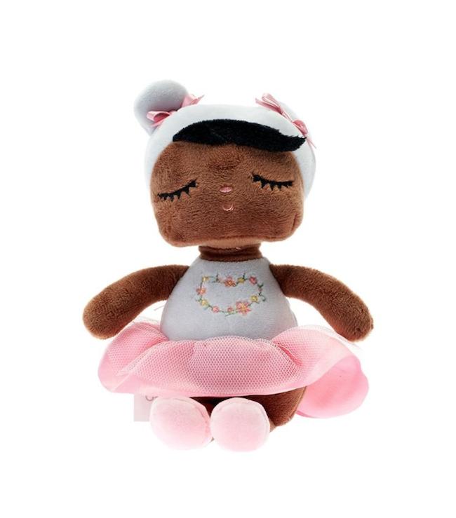 Boneca Metoo Mini Angela Maria