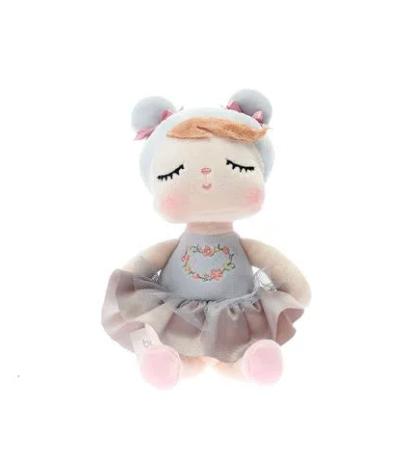 Boneca Metoo Mini Doll Sofia Ballet
