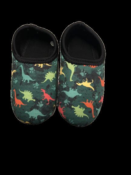 Calçado de Neoprene Air Ecoeplay Ufrog Dino