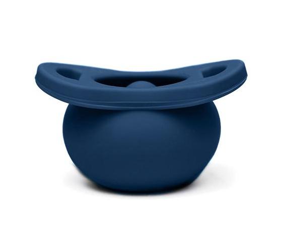 Chupeta The Doddle & Co Azul Marinho