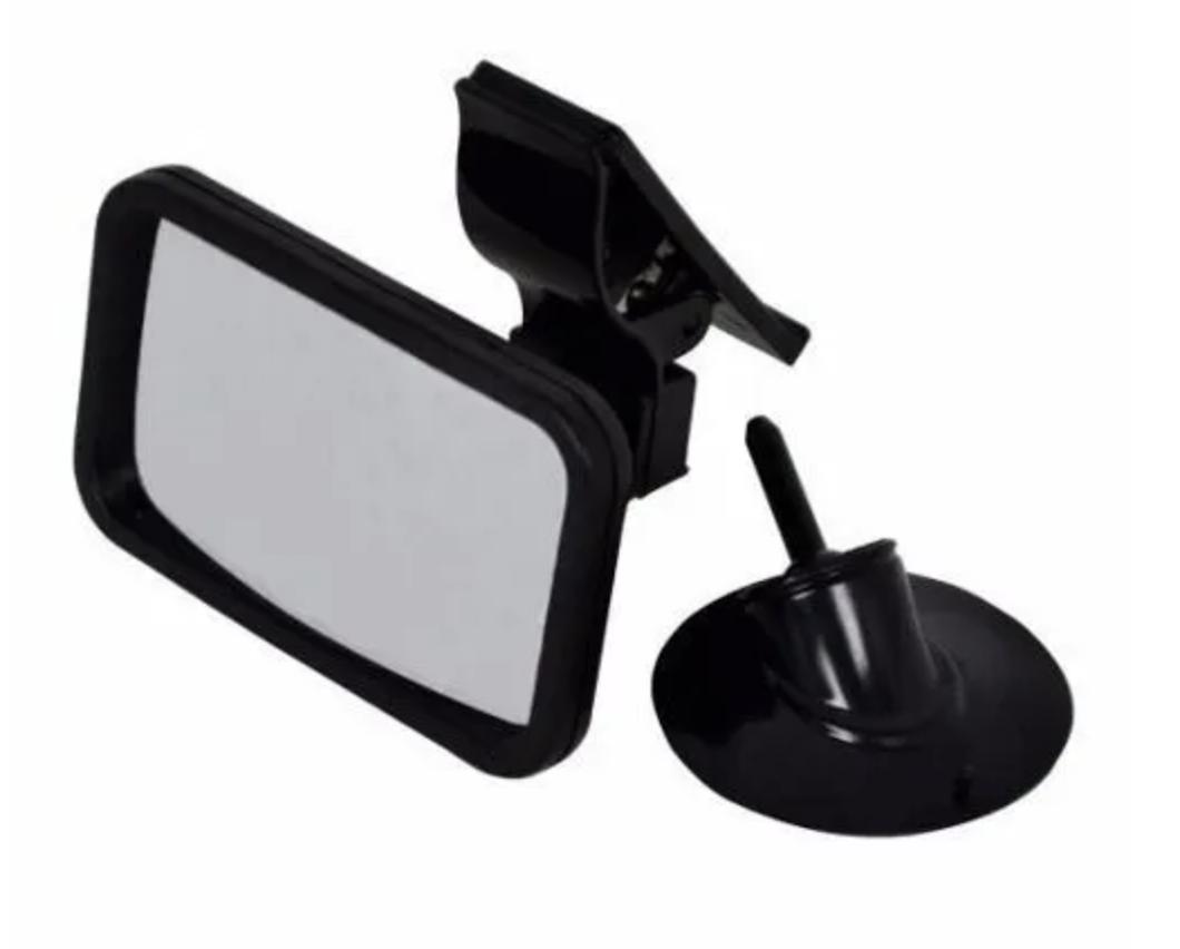 Espelho Retrovisor Interno Safety 1st