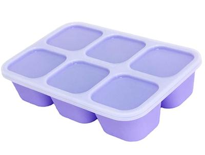 Forma para Congelar Alimentos Marcus & Marcus Baleia