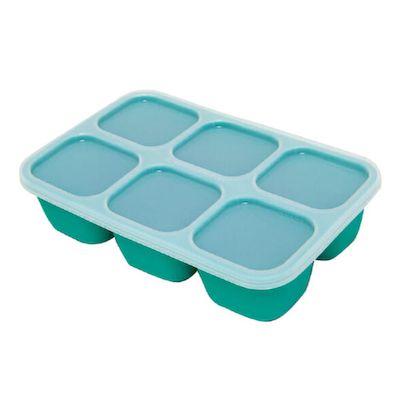 Forma para Congelar Alimentos Marcus & Marcus Elefante
