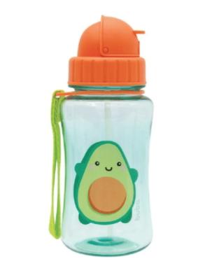 Garrafinha Buba Baby Frutti Avocado