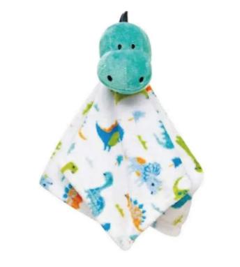 Naninha Buba Baby Dino