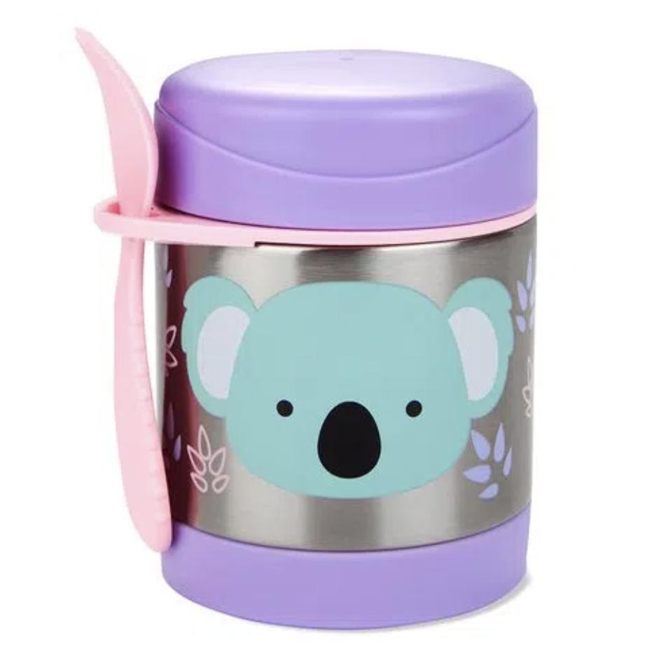 Pote Térmico Skip Hop Zoo Koala