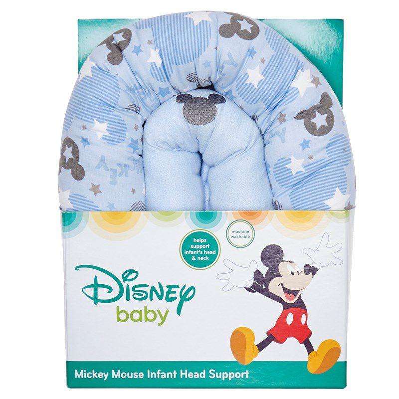 Protetor para Bebê Conforto e Carrinhos Disney Baby