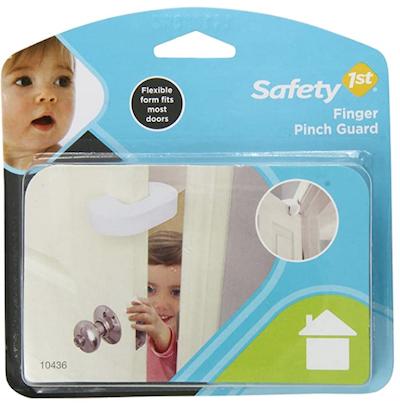 Salva Dedos Safety 1st