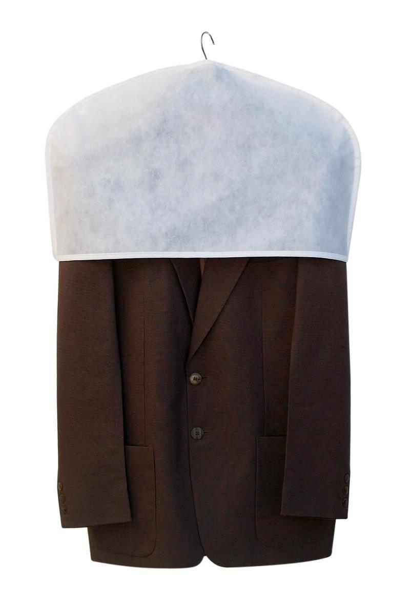 Capa para Ombro