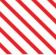 Listra Vermelha - Cor 15