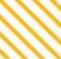 Listra Amarela - Cor 11