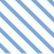 Listra Azul - Cor 12
