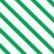 Listra Verde - Cor 14