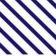 Listra Azul Marinho - Cor 16