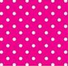 Mini Poá fundo pink - Cor 08