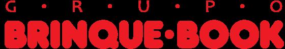 Grupo Brinque-Book
