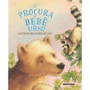À Procura do Bebê Urso
