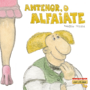 Antenor, o Alfaiate