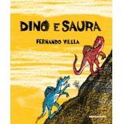 Dino e Saura